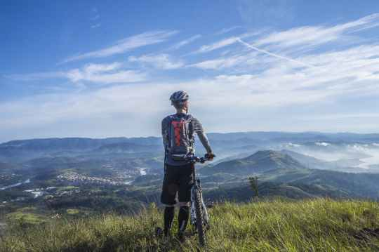 cycling-bike-trail-sport-161172.jpeg